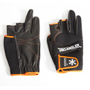 Norfin Pro Angler 3 Cut Gloves