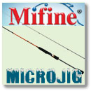 Mifine PowerSpin