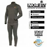 Термобельё Norfin NORD AIR 02 р.M Salmo, LTD (Holiday)