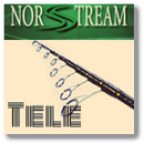 Norstream Voyager Tele