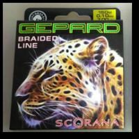 подделка плетенки gepard